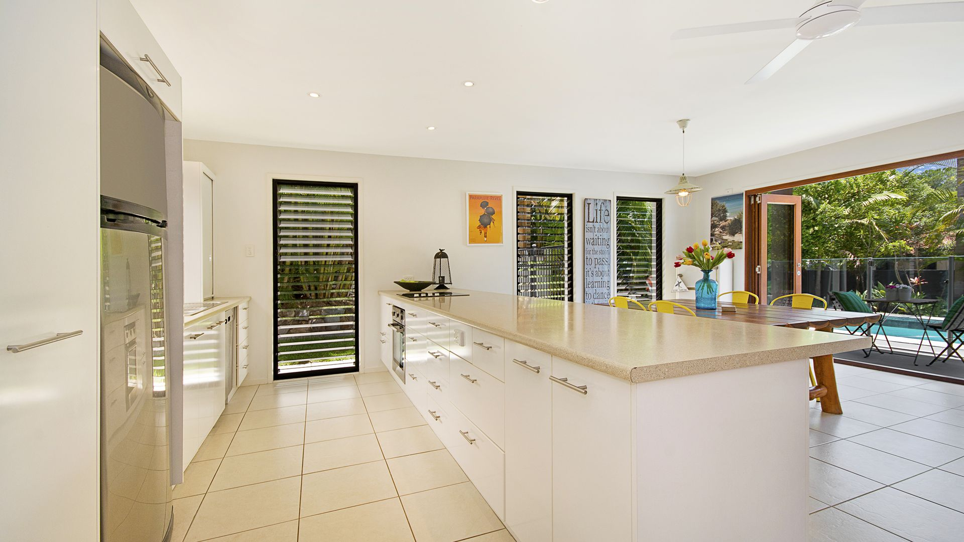 11 Perkins Place, Yaroomba QLD 4573, Image 2