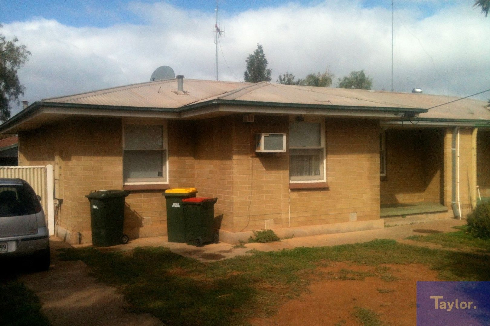 1 Rosemary  Street, Whyalla Norrie SA 5608, Image 0