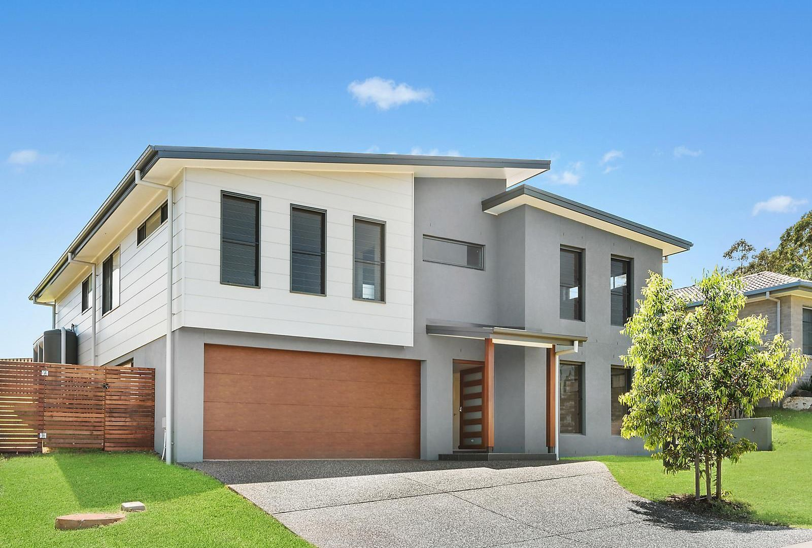 15 Howell Avenue, Port Macquarie NSW 2444, Image 2