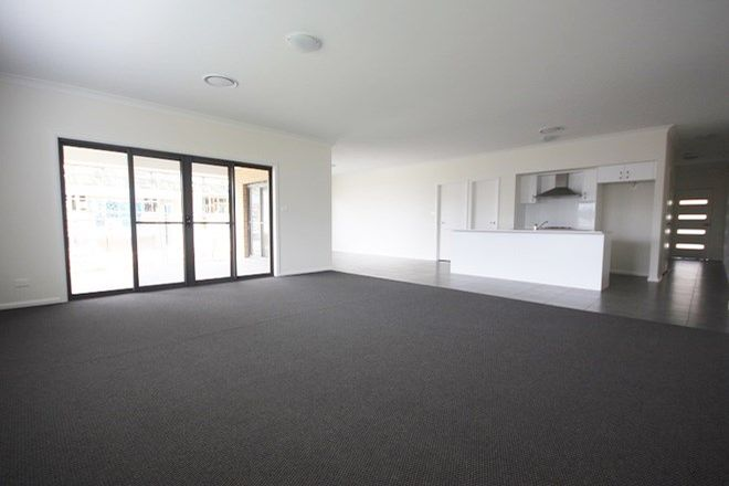 Picture of 70 Holden Drive, ORAN PARK NSW 2570