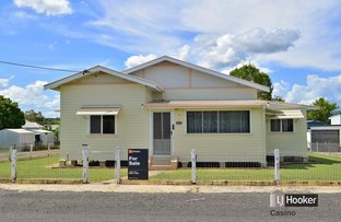 Picture of 10 Convent Parade, Casino NSW 2470