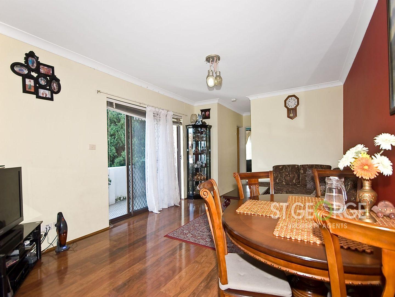 Penshurst NSW 2222, Image 2