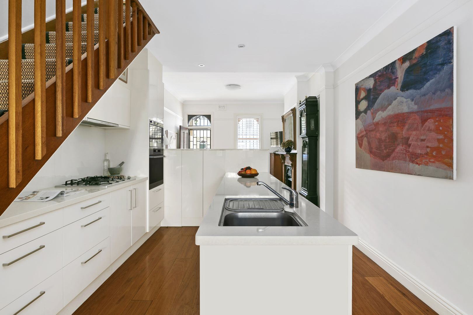13 Napier Street, Paddington NSW 2021, Image 0