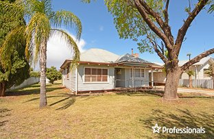 Picture of 93 Mayall Street, Balranald NSW 2715