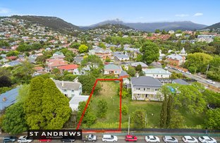 Picture of 20 Parliament Street, Sandy Bay TAS 7005