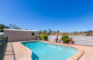Picture of 12 Campbell Street, Braitling NT 0870