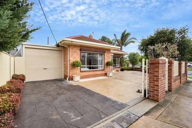 Picture of 36 Hassell Street, KILKENNY SA 5009