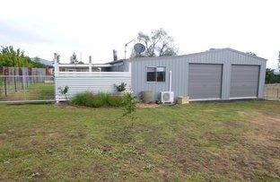 Picture of 15 Trengove Road, Koorawatha NSW 2807