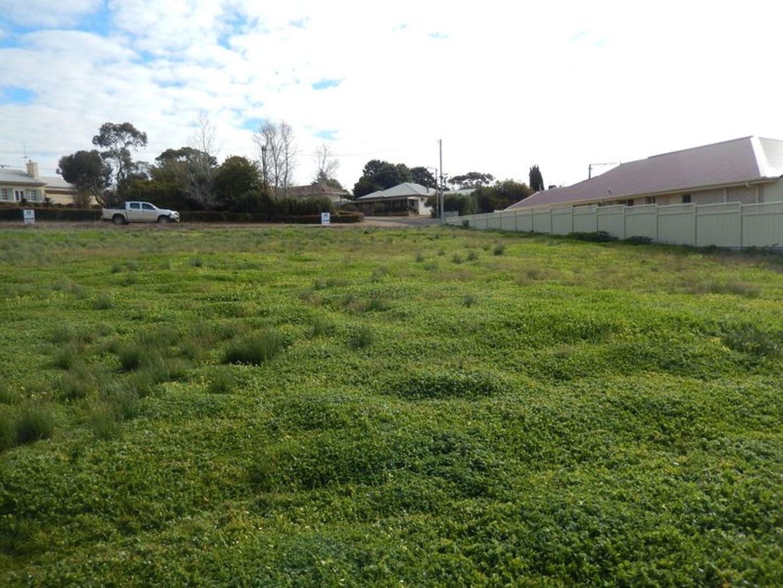 32 Clinton Road, Maitland SA 5573, Image 1