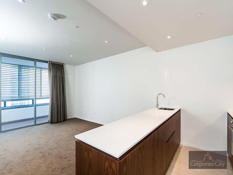 1211/8 Adelaide Terrace, East Perth WA 6004, Image 0