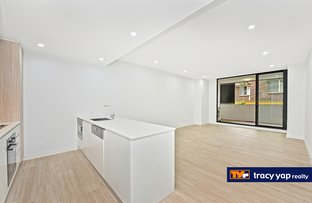 Picture of 106/17 Epping Road, Epping NSW 2121