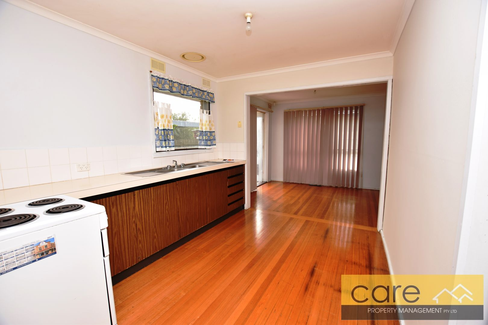 85 Camms Road, Cranbourne VIC 3977, Image 2