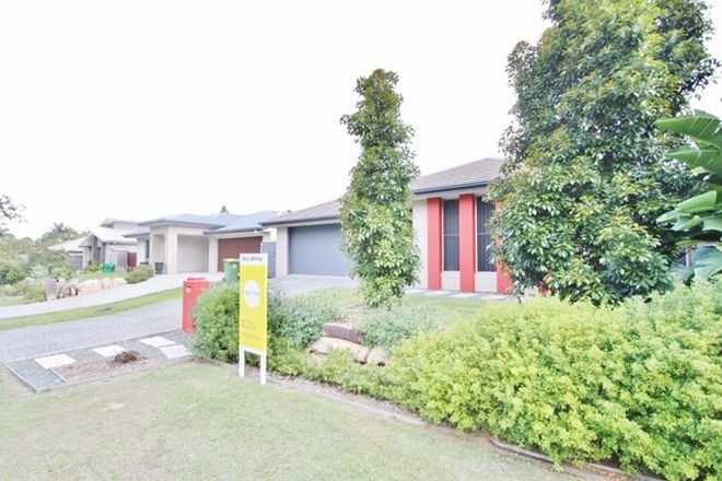 Picture of 45A Richards Street, LOGANLEA QLD 4131