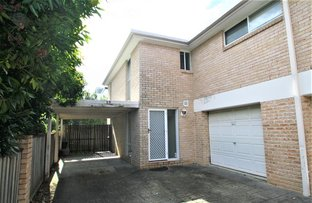 Picture of 2/29 Chester Terrace, Southport QLD 4215