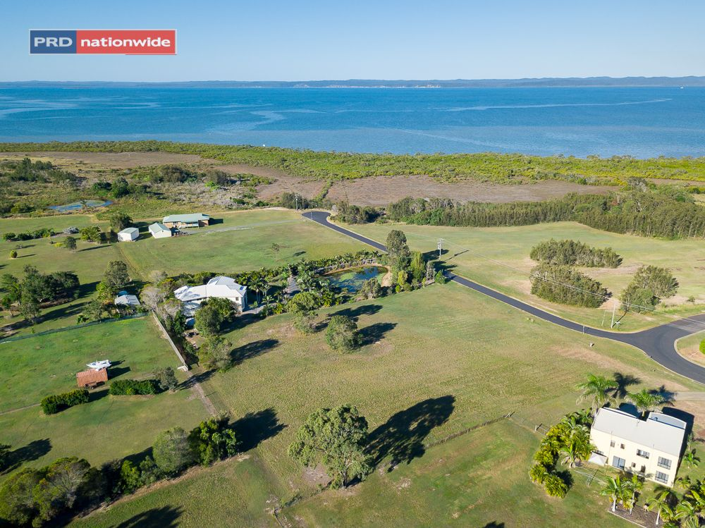 152-154 Bengtson Road, River Heads QLD 4655, Image 1