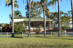 Picture of 82-84 Wood Street, Bonnells Bay NSW 2264