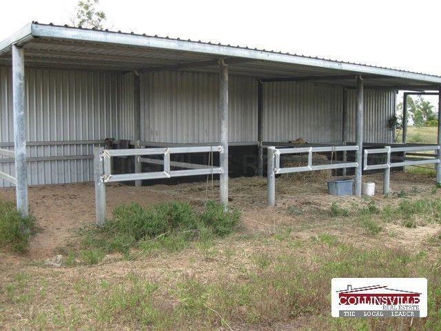 19 Eleventh Avenue, Scottville QLD 4804, Image 2