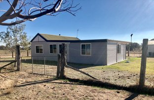 Picture of 120R Minore Road, Dubbo NSW 2830
