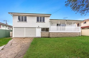 Picture of 41 Raceview Street, Eastern Heights QLD 4305
