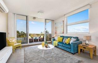 1031/2-12 Avon Road, Pymble NSW 2073