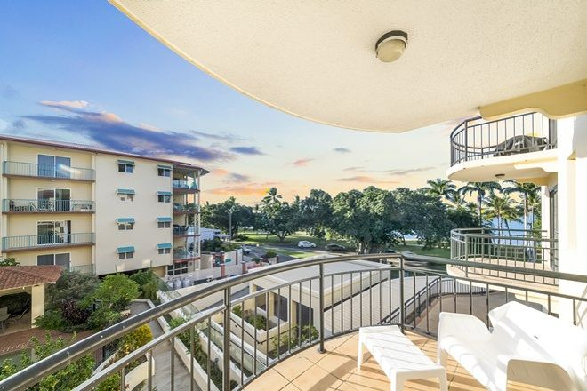 Picture of 16/59 The Strand, NORTH WARD QLD 4810