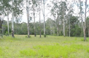 Picture of 49 Severn Chase, Curra QLD 4570