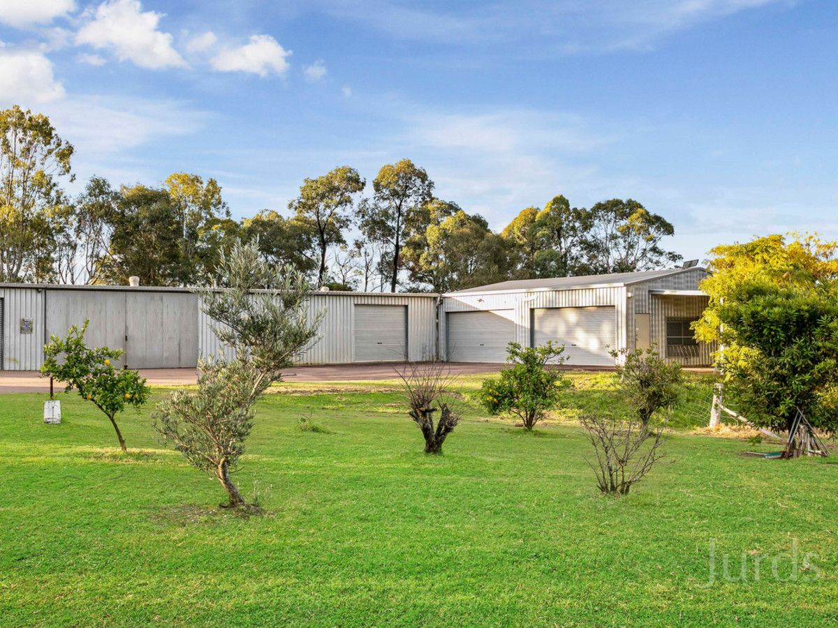 870 Lovedale Road, Lovedale NSW 2325, Image 2