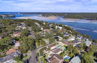 Picture of 88 Turriell Point Road, Port Hacking NSW 2229