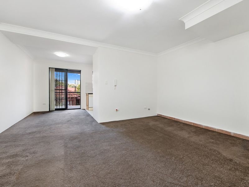 24/350 Liverpool Road, Ashfield NSW 2131, Image 2