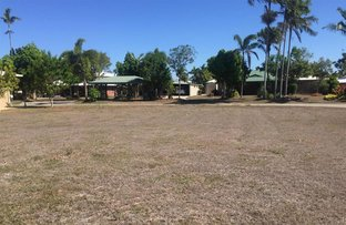 Picture of 1/50 Ruge Street, Proserpine QLD 4800