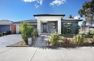 Picture of 33 Selandra Boulevard, Clyde North VIC 3978