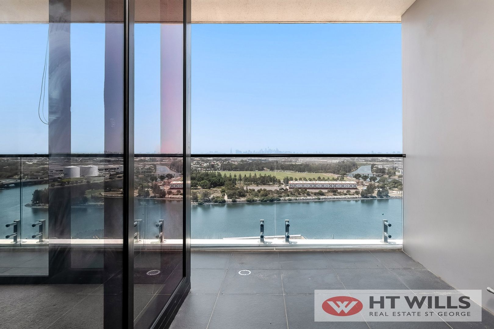 1503/26 Levey Street, Wolli Creek NSW 2205, Image 1