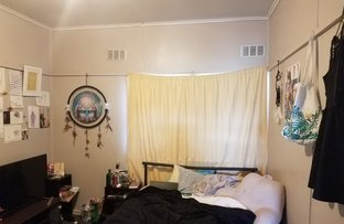 Picture of 27 Oxley St, Wallerawang NSW 2845