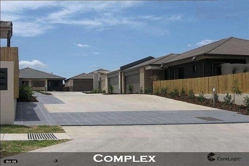 11/98 Joseph Avenue, Moggill QLD 4070, Image 1