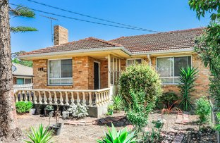 Picture of 1/149 Widford Street, Broadmeadows VIC 3047