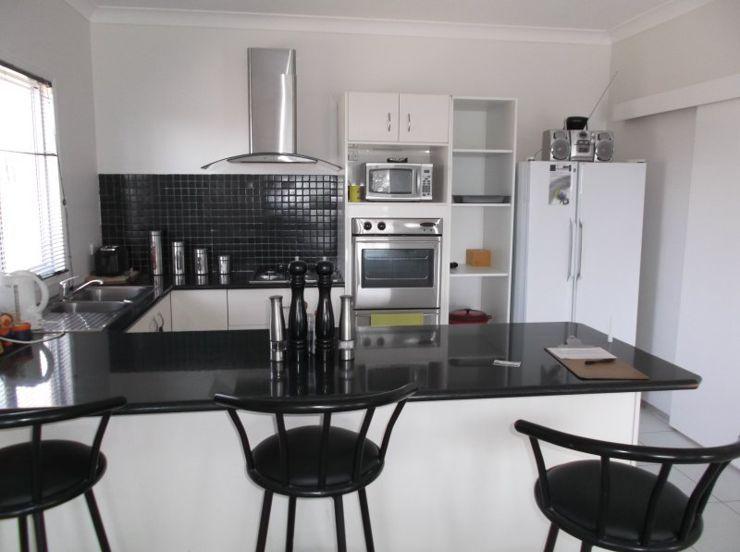 Lot 7 Sorrento Road, Dalveen QLD 4374, Image 2
