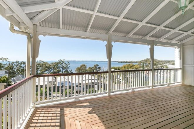 Picture of 37 Armytage Street, LOTA QLD 4179