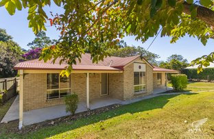 Picture of 41 Hillside Rd, Glass House Mountains QLD 4518