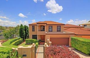 48 Ara Street, Camp Hill QLD 4152