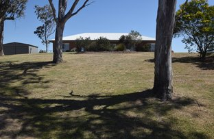 Picture of 85 Millers Lane, Tenterfield NSW 2372