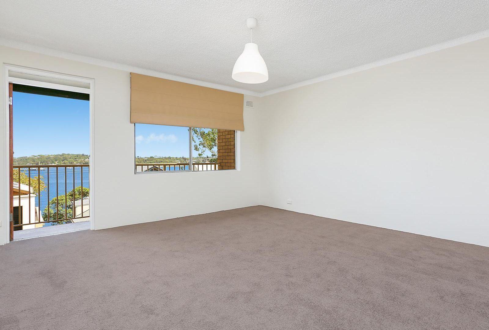 9/67 Louisa Road, Birchgrove NSW 2041, Image 1