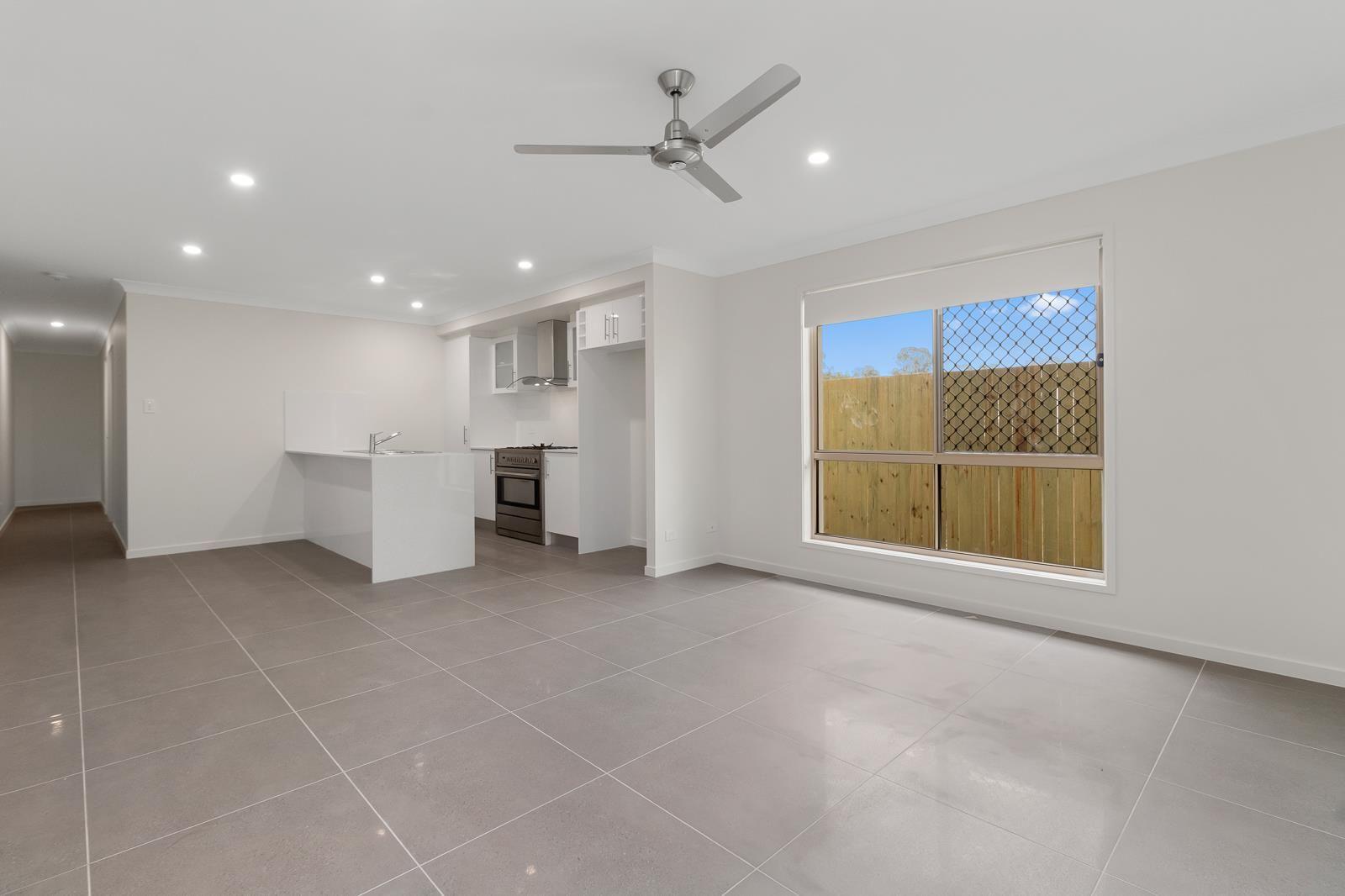 7 Cook Lane, Logan Reserve QLD 4133, Image 2