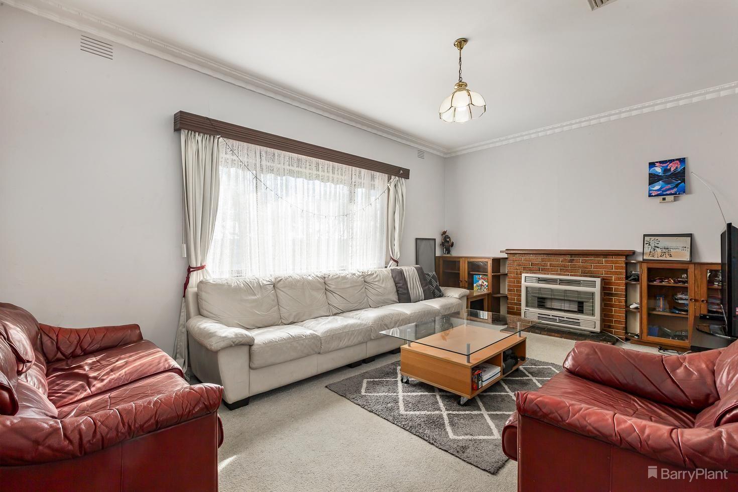 1/34 William Street, Greensborough VIC 3088, Image 2