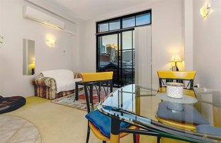 Picture of 30/838-842 Hay Street, Perth WA 6000