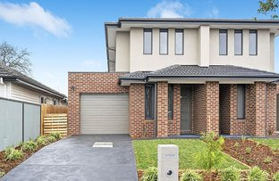 Picture of 5 Nowra St, Moorabbin VIC 3189