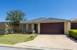 Picture of 13 Yeo Street, Canning Vale WA 6155