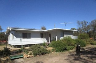 Picture of 3827 MOONIE HIGHWAY, Kumbarilla QLD 4405