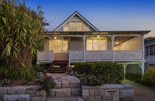 Picture of 53 Whale Beach Road, Avalon Beach NSW 2107