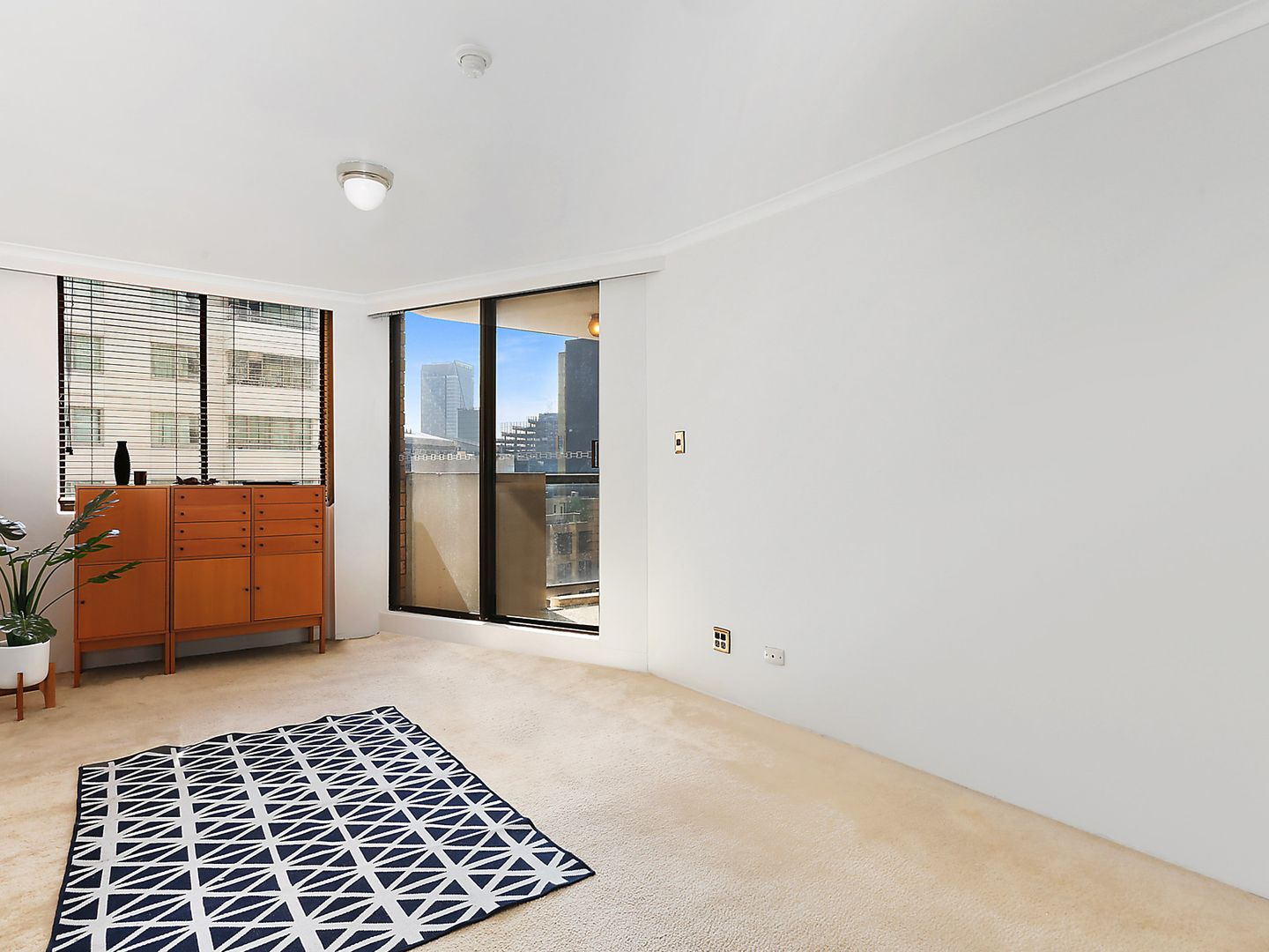 81/336 Sussex  Street, Sydney NSW 2000, Image 0