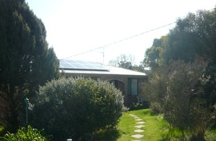 36 Bega Street, Quaama NSW 2550